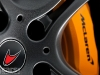 McLaren MP4-12C (44)
