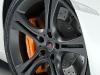 McLaren MP4-12C (45)
