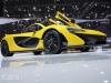McLaren P1 Geneva Motor Show