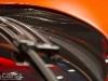 McLaren Special Operations (14)