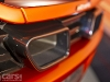 McLaren Special Operations (15)