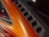 McLaren Special Operations (16)