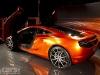 McLaren Special Operations (19)