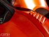 McLaren Special Operations (20)