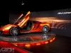 McLaren Special Operations (21)