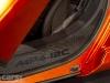 McLaren Special Operations (22)