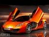 McLaren Special Operations (23)