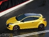 Megane Renaultsport 265 Trophy Photo Gallery 1