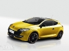 Megane Renaultsport 265 Trophy Photo Gallery 2