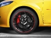 Megane Renaultsport 265 Trophy Photo Gallery 11