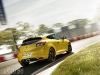 Megane Renaultsport 265 Trophy Photo Gallery 12