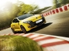 Megane Renaultsport 265 Trophy Photo Gallery 13