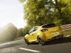 Megane Renaultsport 265 Trophy Photo Gallery 14
