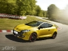 Megane Renaultsport 265 Trophy Photo Gallery 15