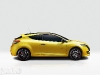 Megane Renaultsport 265 Trophy Photo Gallery 4