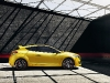 Megane Renaultsport 265 Trophy Photo Gallery 5