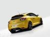 Megane Renaultsport 265 Trophy Photo Gallery 8