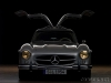 mercedes-300sl-gullwing-10.jpg