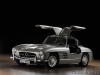 mercedes-300sl-gullwing-3.jpg