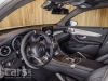 Mercedes-AMG GLC 63 Coupe