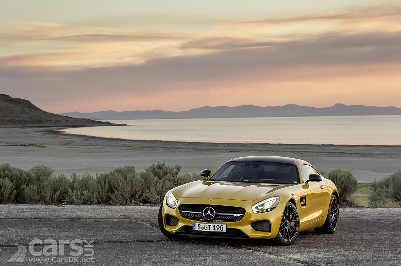 mercedes amg gt gt s pictures cars uk. Black Bedroom Furniture Sets. Home Design Ideas