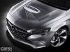 Mercedes Concept A-Class (6)
