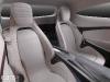 Mercedes Concept A-Class (9)