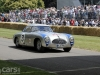 Mercedes Goodwood Festival of Speed 2012 11