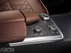 Mercedes ML 2012 5