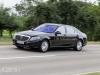 Mercedes S-Class INTELLIGENT DRIVE