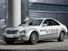 mercedes-s500-hybrid-1