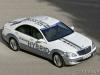 mercedes-s500-hybrid-3