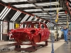 MINI: 100 years of car production in Oxford