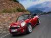 mini-cabriolet-jcw-1.jpg