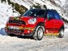 MINI Countryman JCW Tease 2