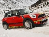 MINI Countryman JCW Tease 3