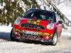 MINI Countryman JCW Tease 4