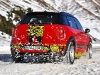 MINI Countryman JCW Tease 6