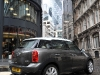 mini-countryman-uk-1