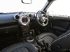 mini-countryman-uk-10