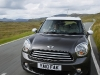 mini-countryman-uk-12