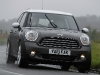 mini-countryman-uk-13