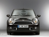 MINI Highgate Convertible 1