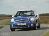 MINI London 2012 Edition (2)