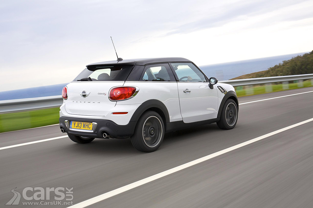 Mini mini paceman uk : Index of /wp-content/gallery/mini-paceman-uk