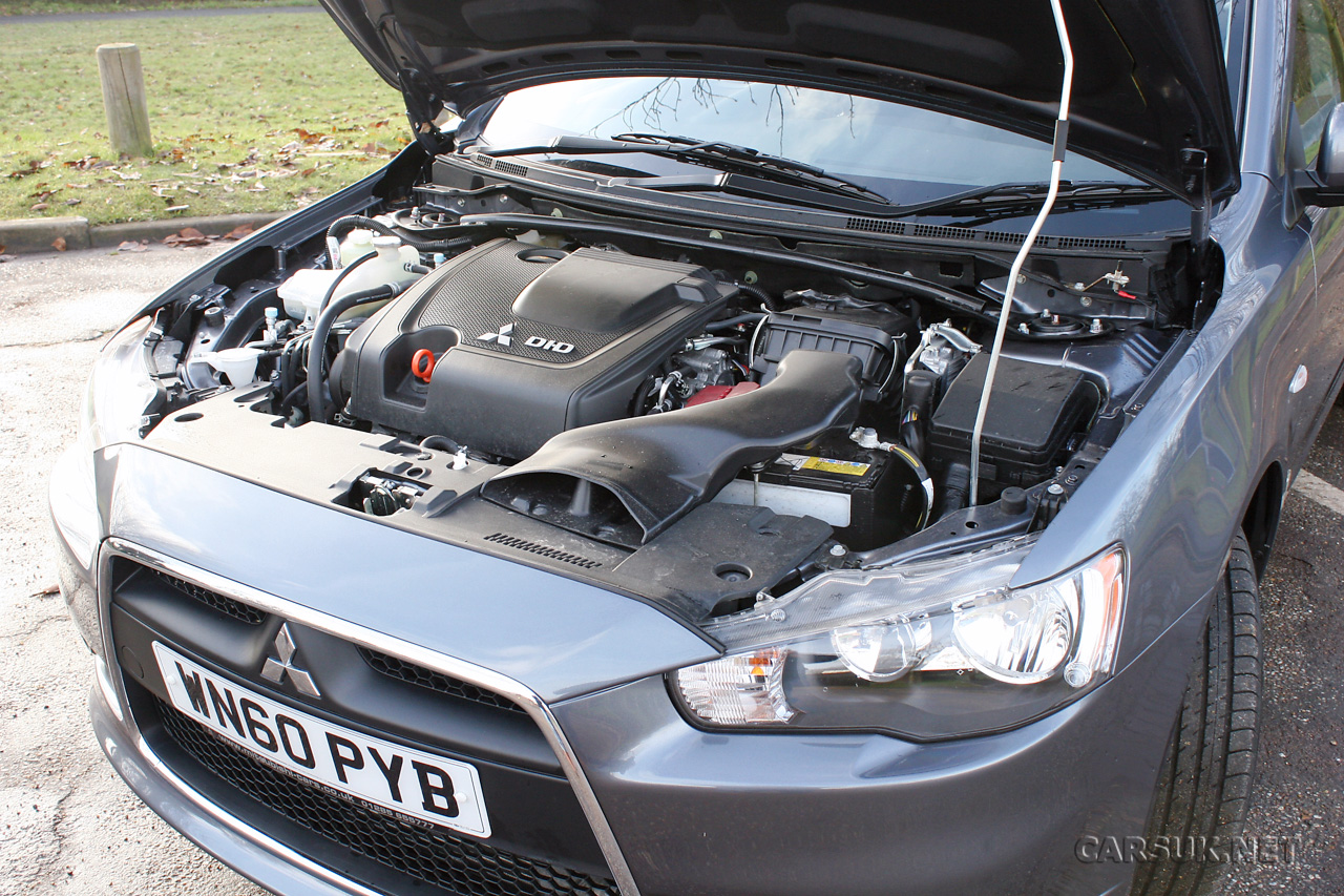 Index of /wp-content/gallery/mitsubishi-lancer-2-0-di-d-juro-review