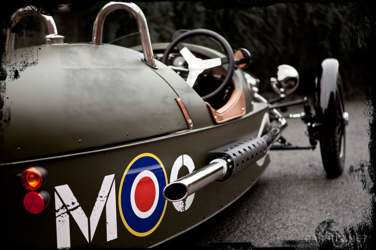 morgan-three-wheeler-6.jpg