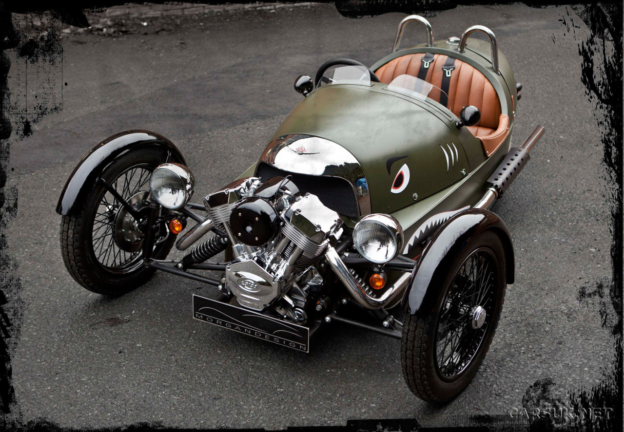 reverse trikes on pinterest reverse trike kit cars and motorcycles. Black Bedroom Furniture Sets. Home Design Ideas