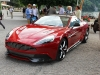 New Aston Martin DBS (AM310) Villa D'Este