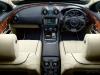 new-jaguar-xj-10